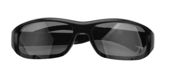 Ochelari Spy V21