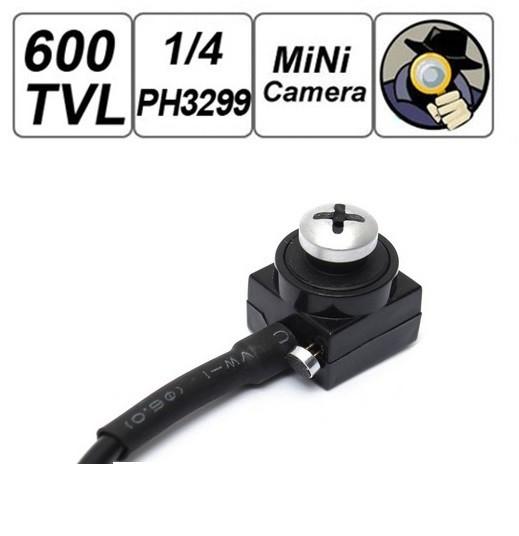CCTV 205c