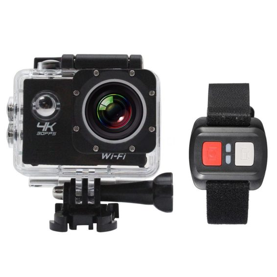 X3-SJ8000