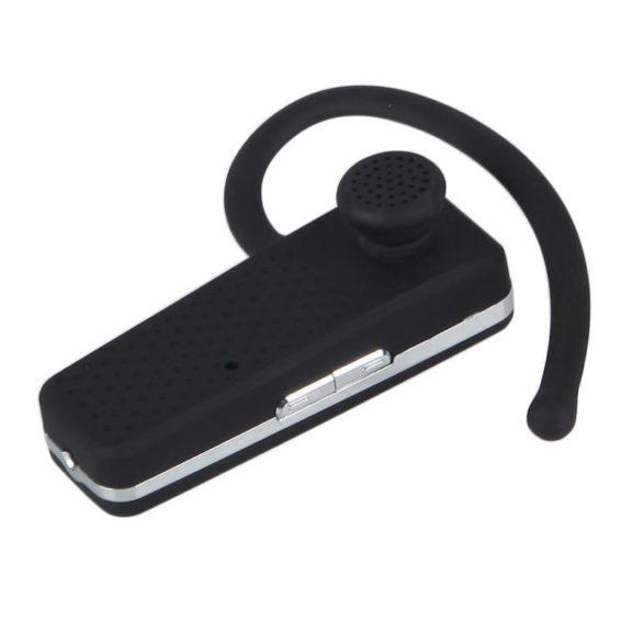 Bluetooth Camera V22