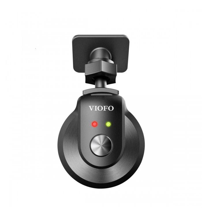 Viofo WR-1